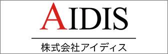 AIDIS