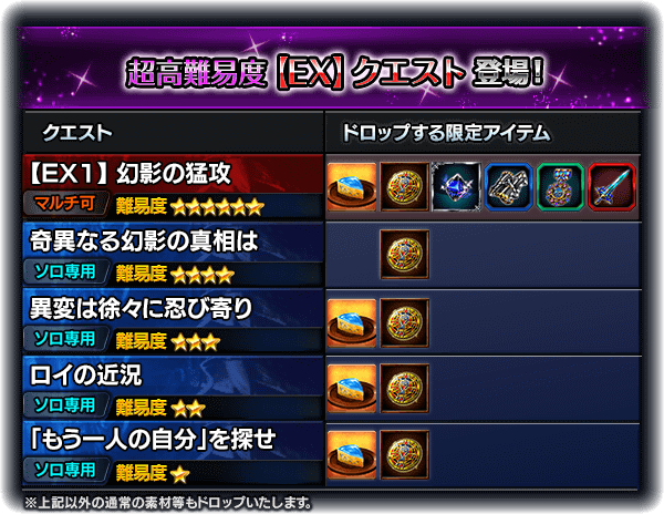 event_help_1_4_3