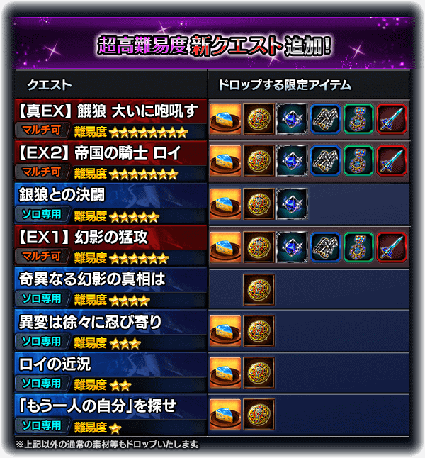 event_help_1_4_5
