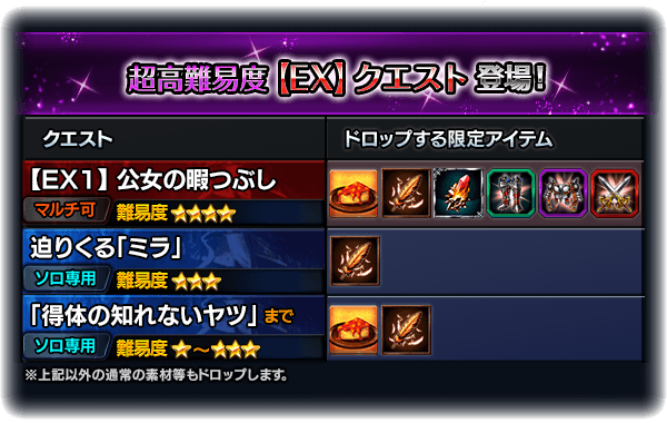 event_help_1_4_3-4_03