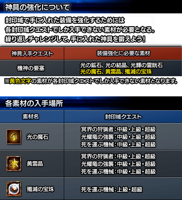 event_help_1_7_1