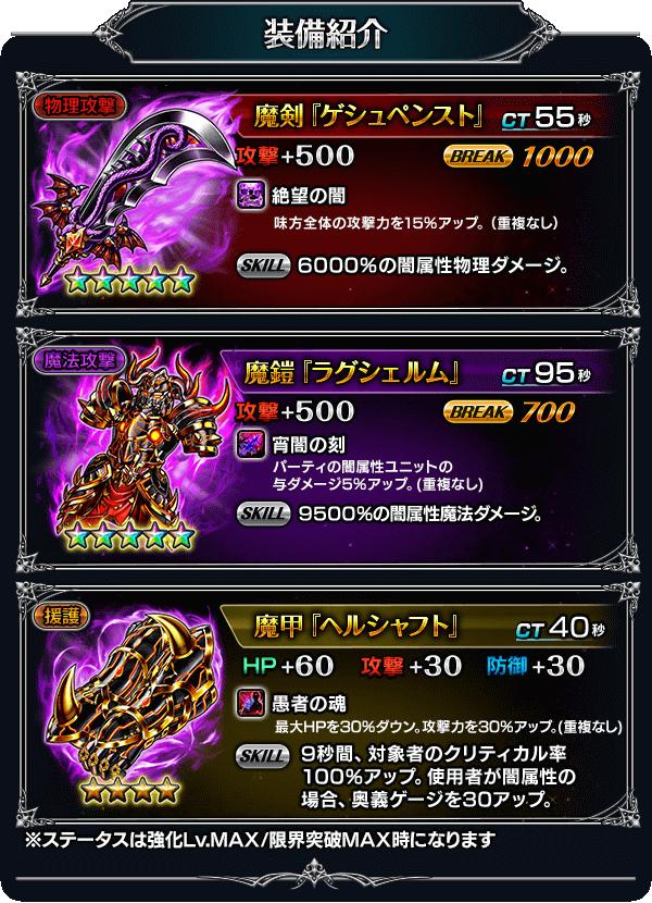 event_help_5