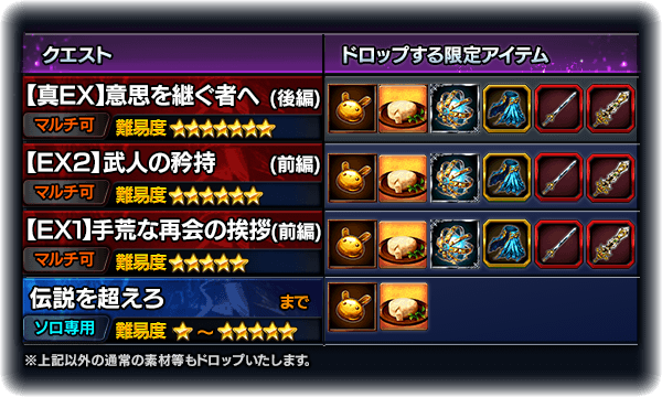 event_help_1_4_3-4_04