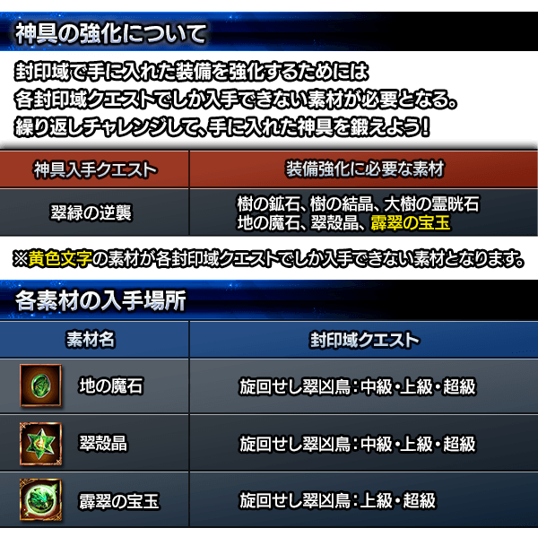 event_help_1_9_1