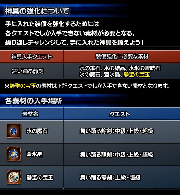p_event_help_1_5_1