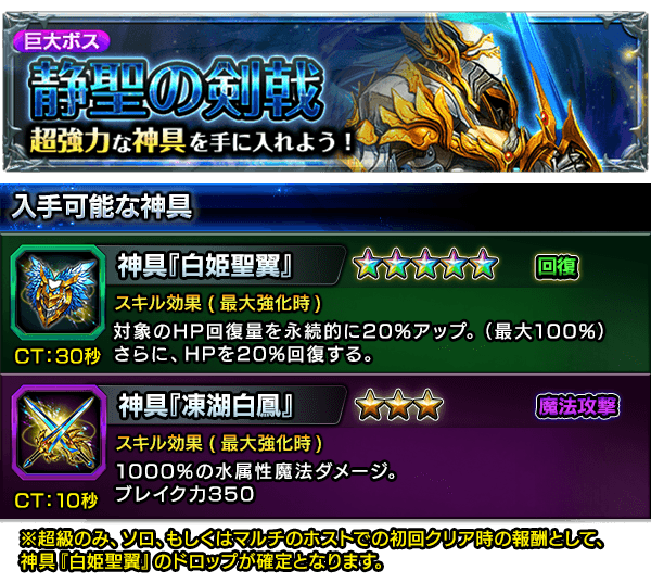 p_event_help_1_8_1