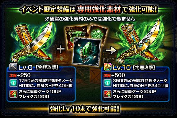 event_help_1_3_1-2_n_01