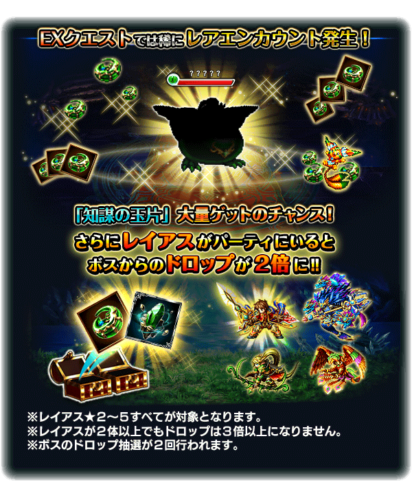 event_help_1_4_1-2_02