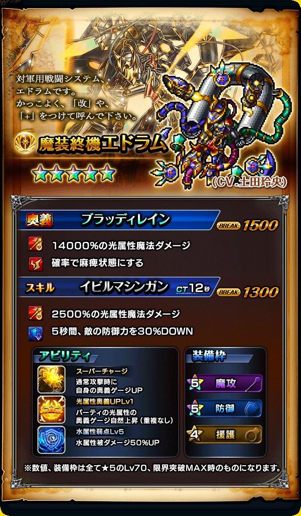 event_help_1_4_1