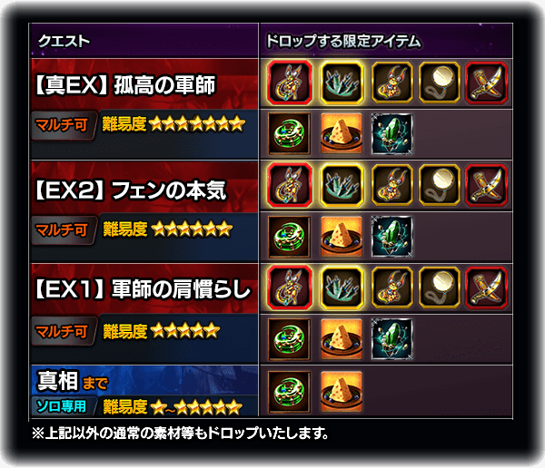 event_help_1_4_3-4_2