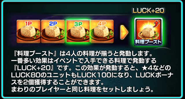 cook_boost