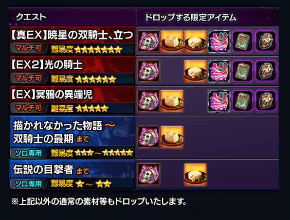 event_help_1_4_3-4_01
