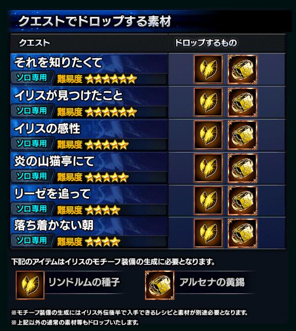 i1_event_help_1_4_1