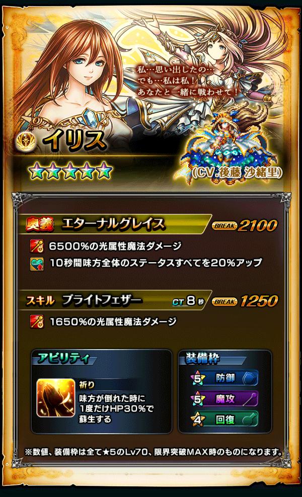 i2_event_help_1_2_2