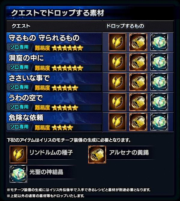 i2_event_help_1_5_1