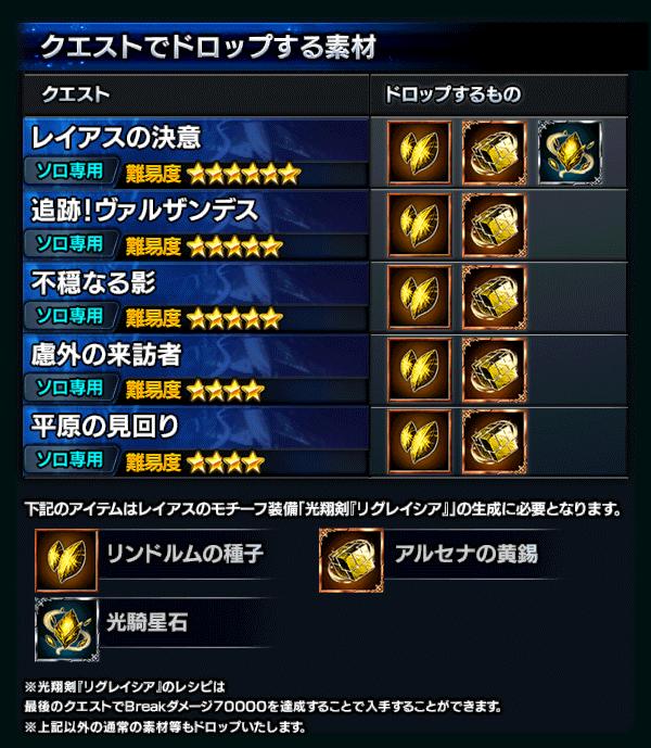 r_help_1_5_1