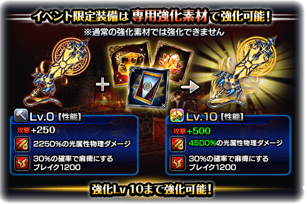 event_help_1_3_1-2_n