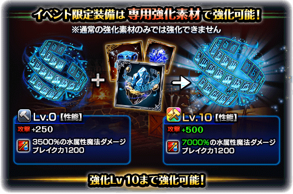 event_help_1_5_2