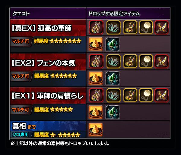 event_help_1_4_3-4_