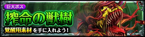 dungeon_banner_491