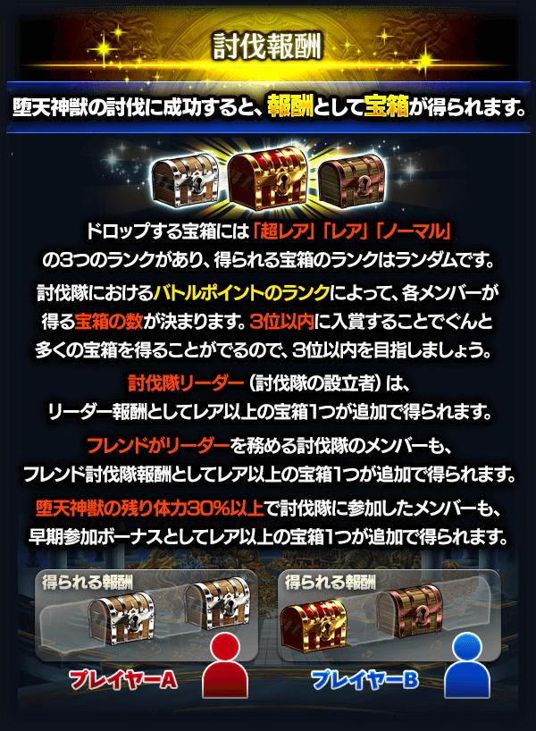 4_box