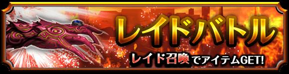 dungeon_banner_raid05